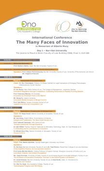 International-Conference2015-1