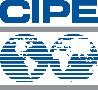 cipe-logo2020