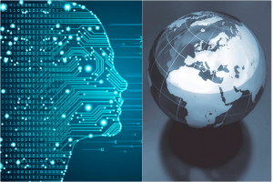 Artificial intelligence and intellectual property: WIPO launched public consultation
