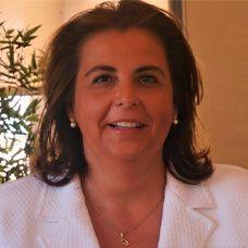 M. Luisa Enríquez