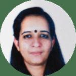 Namerta Sharma