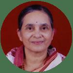 Nirmala Murthy