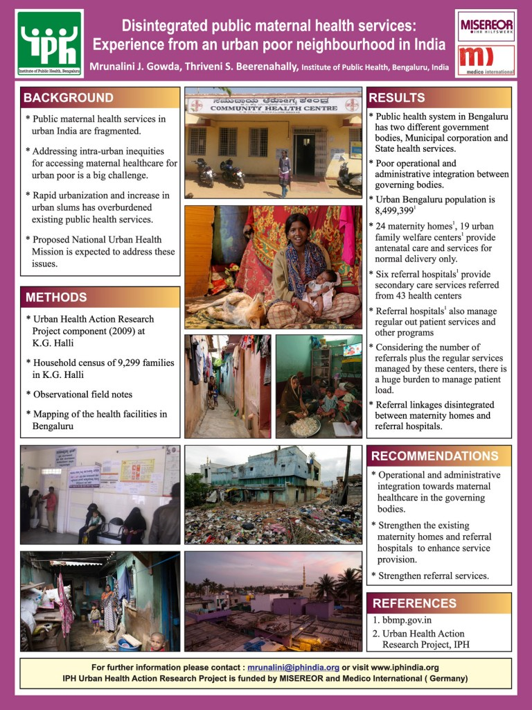 New-file---Urban-poor-neighbour-poster-3-x-4-size(2)(1)-page-001
