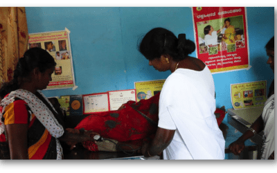 How can Jharkhand improve its maternal mortality rates?