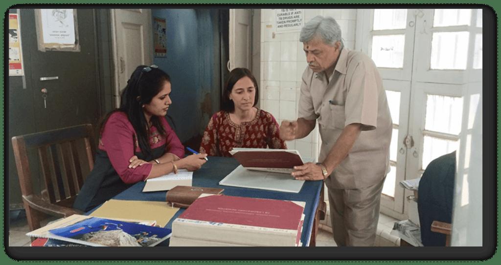 vijayashree-second-paper-min-1