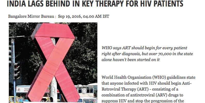 hiv-article