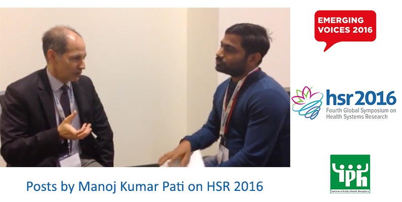 hsr2016-post-by-manoj