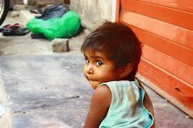 Malnutrition among children of migrant construction workers (Ahmedabad, Gujarat)