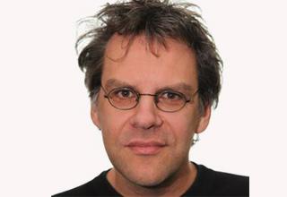 Bruno Marchal