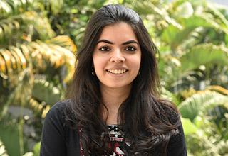 Amiti Varma