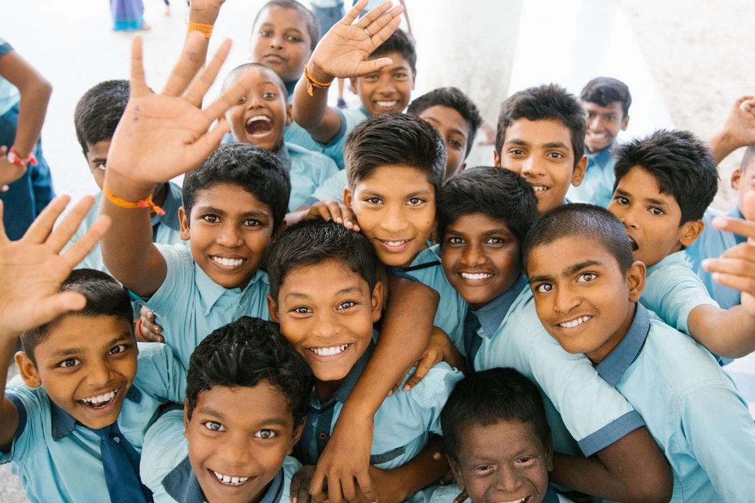 Evaluation of a school-based tobacco/supari cessation program