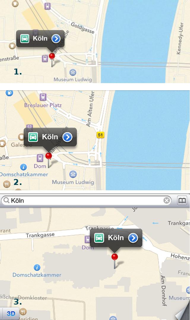 Kölne Dom