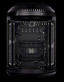 MacPro von Apple
