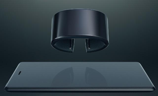 Smartwatch Neptune