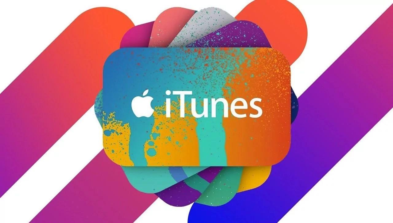 Chuyển dữ liệu từ iPhone sang iPhone thông qua Aytyun