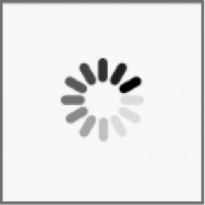 iPhone通信中のグルグルマークがずっと消えない【対処方法】