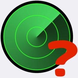 """""""iPhoneを探す""""でmacから見つけるときの使い方!"""