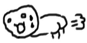 スクリーンショット 2014-12-12 23.33.50