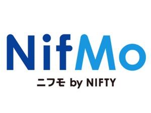 格安SIMカード『NifMo(ニフモ)』のプラン詳細&評価