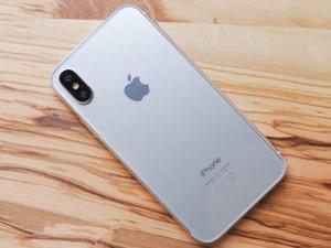 新型iPhoneの予約開始日はいつ?9月15日になるとの予想も