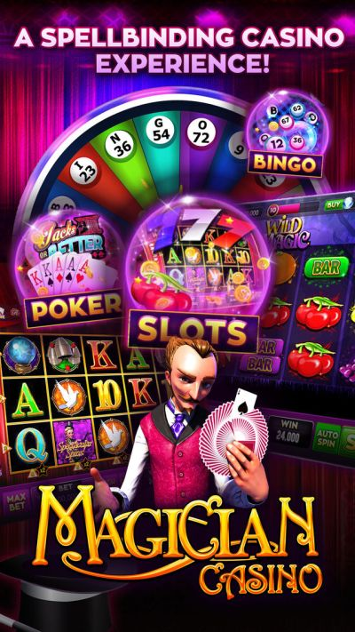 The Four Kings Casino And Slots - Xbox One Hq Online