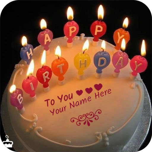 Write Name On Birthday Cake App For Iphone Free Download Write