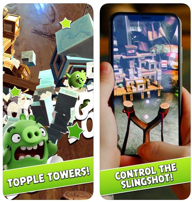 تحميل ﻟﻌﺒﺔ Angry Birds بتقنية capture_2019-05-07-1