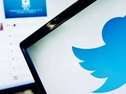 كيفية إنشاء مساحة Twitter الخاصة بك