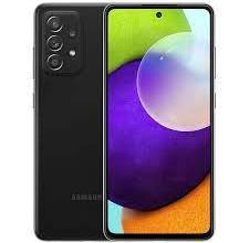تحديث Samsung Galaxy A52 يوفر ميزات وتحسينات كاميرا Galaxy S21