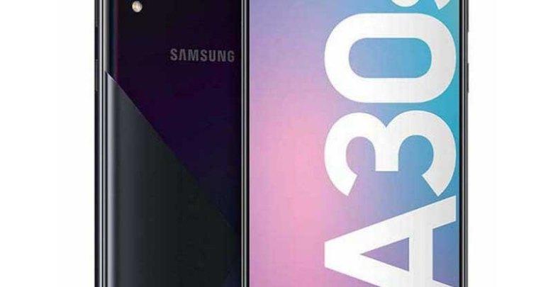 Samsung Galaxy A30s و Samsung Galaxy A20 للحصول على تحديث One UI 3.1 المستند إلى 11 Android
