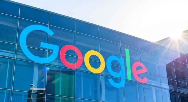 كيفية استخدام مهام Google في Gmail على سطح المكتب