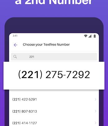 تحميل text free