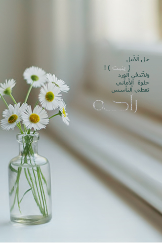79574msha3ry