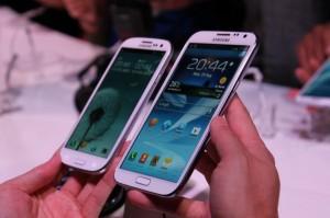 Galaxy-S-III-and-Note-II-600x399