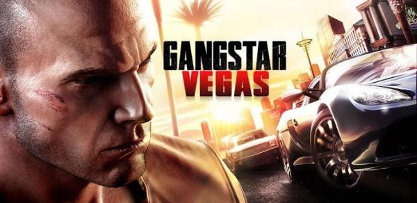 Gangstar-Vegas-600x292
