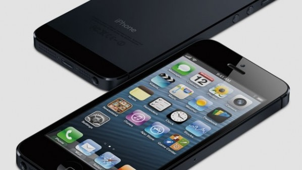 apple-iphone-5-official-598x337