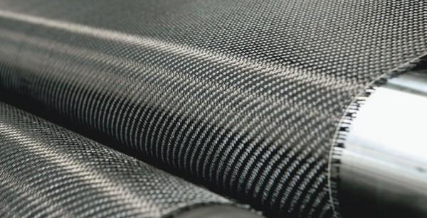 sgl-carbon-fiber-600x307