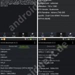 HTC_One_Mini_5_-150x150
