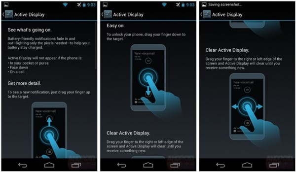 active-desplay-600x349