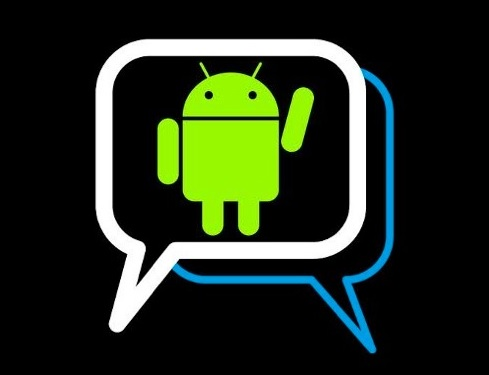 android-bbm