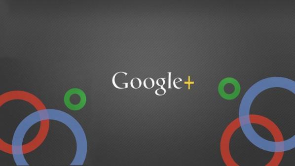 google-plus-1-598x337