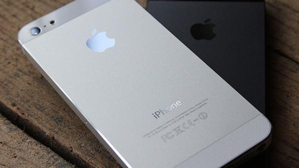 iphone5-intro-598x337