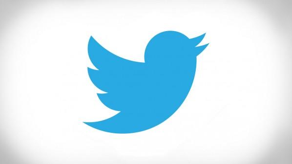 new-twitter-logo-1-1-598x337