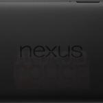 nexusae0_wm_0006-150x150