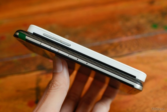 tinhte.vn-blackberry-a10-29