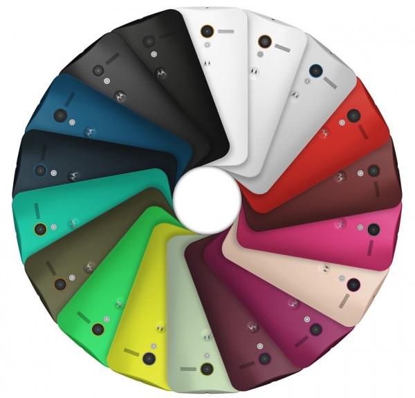 MotoX_ColorPinwheel2-600x576