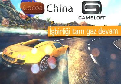 cocoachina-ve-gameloft-isbirligi-asphalt-8-il-4871725_400