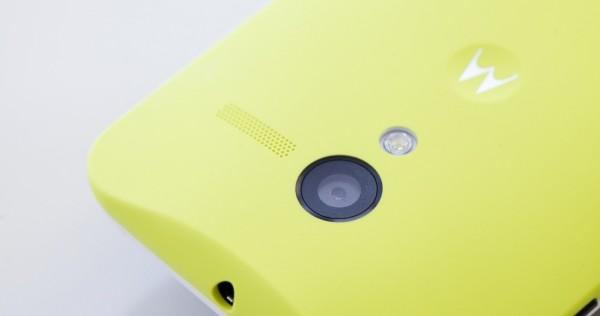 moto-x-clear-pixel-600x316
