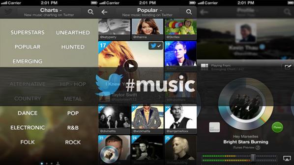 twitter-music-app-logo