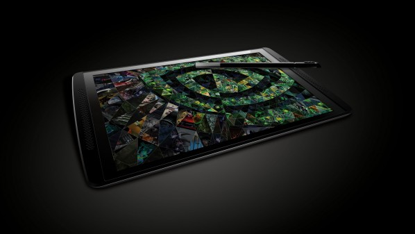 Tegra-Note-front-598x3371